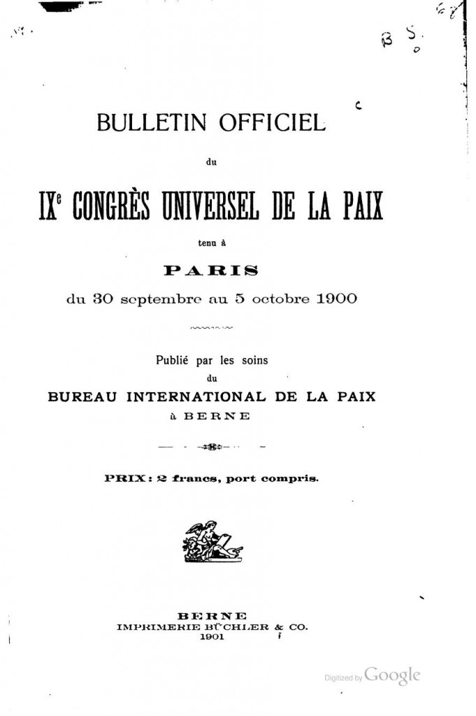 http://expo-paulviollet.univ-paris1.fr/wp-content/uploads/2015/09/01bulletinofficie02berngoog_0007-681x1024.jpg