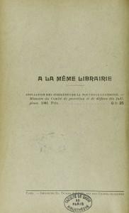 http://expo-paulviollet.univ-paris1.fr/wp-content/uploads/2015/09/0604854821_0036-182x300.jpg