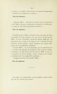 http://expo-paulviollet.univ-paris1.fr/wp-content/uploads/2015/09/0604854845_0016-182x300.jpg