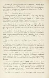 http://expo-paulviollet.univ-paris1.fr/wp-content/uploads/2015/09/0604854906_0002-187x300.jpg