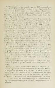 http://expo-paulviollet.univ-paris1.fr/wp-content/uploads/2015/09/0604854975_0005-187x300.jpg