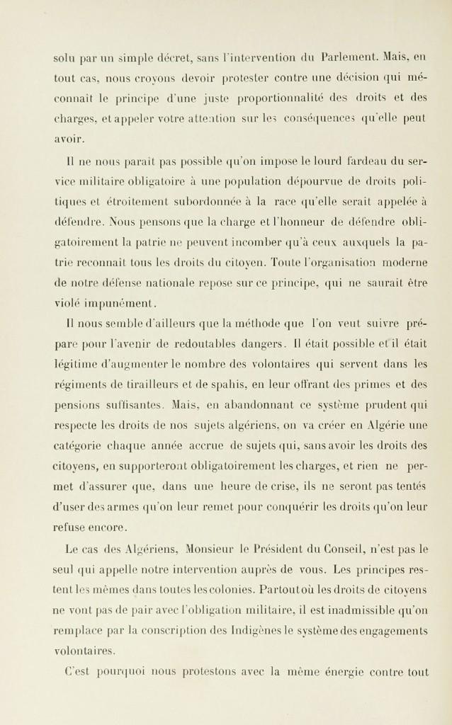 http://expo-paulviollet.univ-paris1.fr/wp-content/uploads/2015/09/0604854982_0002-638x1024.jpg