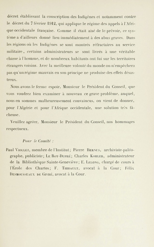 http://expo-paulviollet.univ-paris1.fr/wp-content/uploads/2015/09/0604854982_0003-638x1024.jpg