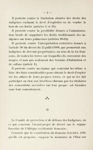 http://expo-paulviollet.univ-paris1.fr/wp-content/uploads/2015/09/0604855040_00021-187x300.jpg