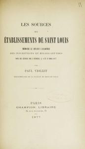 http://expo-paulviollet.univ-paris1.fr/wp-content/uploads/2015/09/27.211-11_0005-172x300.jpg