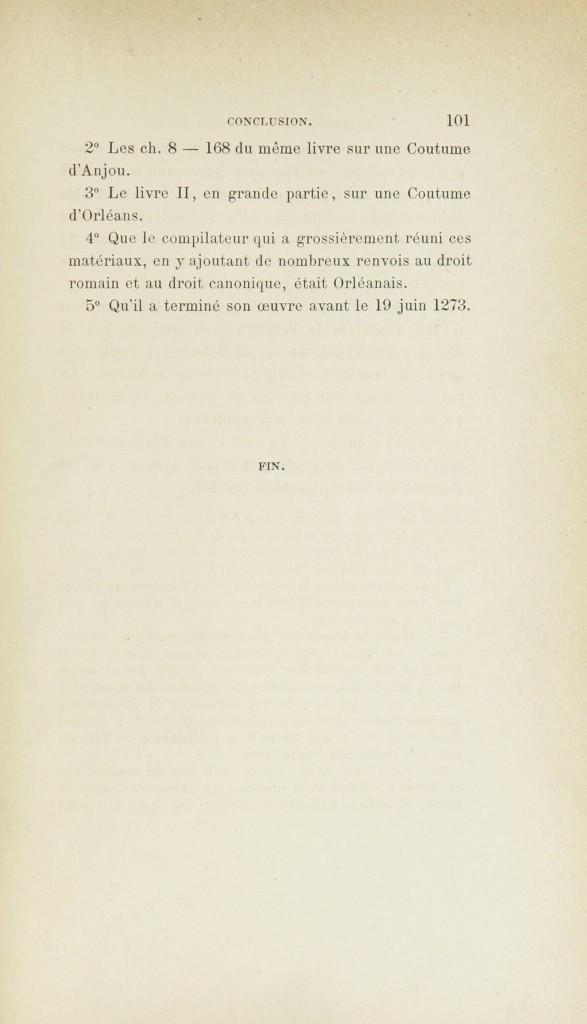 http://expo-paulviollet.univ-paris1.fr/wp-content/uploads/2015/09/27.211-11_0107-587x1024.jpg