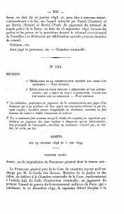 http://expo-paulviollet.univ-paris1.fr/wp-content/uploads/2015/09/Envoi-en-révision-de-Dreyfus-Bulletin-des-arrêts-de-la-cour-de-cassation-rendus-en-matière-criminelle-1899-T104N6_Page_03-175x300.jpg