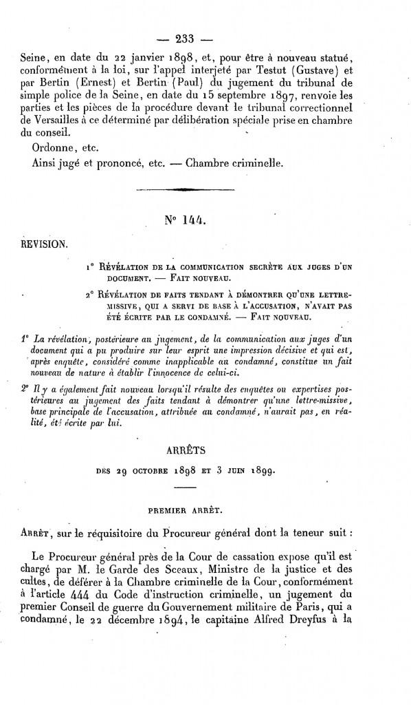 http://expo-paulviollet.univ-paris1.fr/wp-content/uploads/2015/09/Envoi-en-révision-de-Dreyfus-Bulletin-des-arrêts-de-la-cour-de-cassation-rendus-en-matière-criminelle-1899-T104N6_Page_03-598x1024.jpg