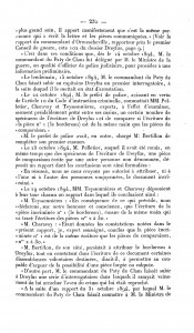 http://expo-paulviollet.univ-paris1.fr/wp-content/uploads/2015/09/Envoi-en-révision-de-Dreyfus-Bulletin-des-arrêts-de-la-cour-de-cassation-rendus-en-matière-criminelle-1899-T104N6_Page_05-175x300.jpg