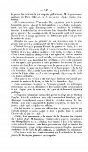 http://expo-paulviollet.univ-paris1.fr/wp-content/uploads/2015/09/Envoi-en-révision-de-Dreyfus-Bulletin-des-arrêts-de-la-cour-de-cassation-rendus-en-matière-criminelle-1899-T104N6_Page_06-175x300.jpg