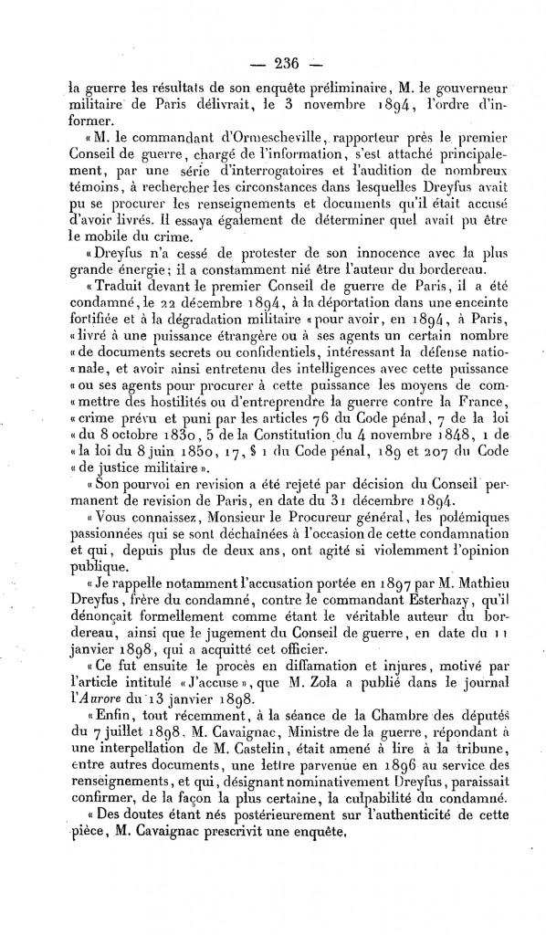 http://expo-paulviollet.univ-paris1.fr/wp-content/uploads/2015/09/Envoi-en-révision-de-Dreyfus-Bulletin-des-arrêts-de-la-cour-de-cassation-rendus-en-matière-criminelle-1899-T104N6_Page_06-598x1024.jpg
