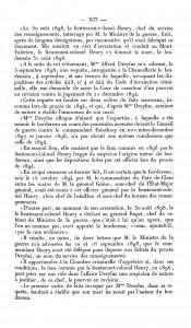 http://expo-paulviollet.univ-paris1.fr/wp-content/uploads/2015/09/Envoi-en-révision-de-Dreyfus-Bulletin-des-arrêts-de-la-cour-de-cassation-rendus-en-matière-criminelle-1899-T104N6_Page_07-175x300.jpg