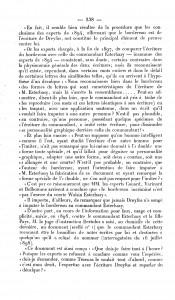 http://expo-paulviollet.univ-paris1.fr/wp-content/uploads/2015/09/Envoi-en-révision-de-Dreyfus-Bulletin-des-arrêts-de-la-cour-de-cassation-rendus-en-matière-criminelle-1899-T104N6_Page_08-175x300.jpg