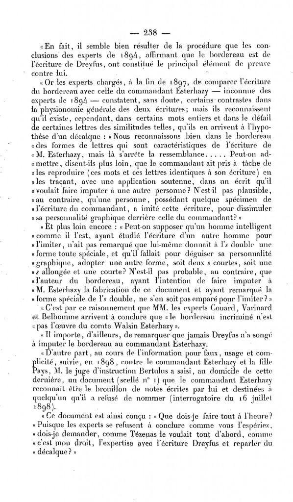 http://expo-paulviollet.univ-paris1.fr/wp-content/uploads/2015/09/Envoi-en-révision-de-Dreyfus-Bulletin-des-arrêts-de-la-cour-de-cassation-rendus-en-matière-criminelle-1899-T104N6_Page_08-598x1024.jpg
