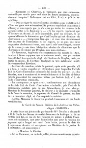 http://expo-paulviollet.univ-paris1.fr/wp-content/uploads/2015/09/Envoi-en-révision-de-Dreyfus-Bulletin-des-arrêts-de-la-cour-de-cassation-rendus-en-matière-criminelle-1899-T104N6_Page_09-175x300.jpg