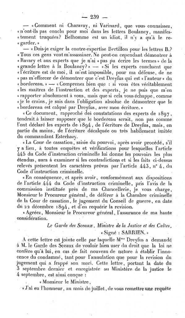http://expo-paulviollet.univ-paris1.fr/wp-content/uploads/2015/09/Envoi-en-révision-de-Dreyfus-Bulletin-des-arrêts-de-la-cour-de-cassation-rendus-en-matière-criminelle-1899-T104N6_Page_09-598x1024.jpg