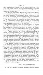 http://expo-paulviollet.univ-paris1.fr/wp-content/uploads/2015/09/Envoi-en-révision-de-Dreyfus-Bulletin-des-arrêts-de-la-cour-de-cassation-rendus-en-matière-criminelle-1899-T104N6_Page_10-175x300.jpg