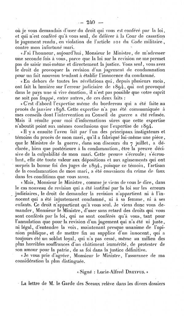 http://expo-paulviollet.univ-paris1.fr/wp-content/uploads/2015/09/Envoi-en-révision-de-Dreyfus-Bulletin-des-arrêts-de-la-cour-de-cassation-rendus-en-matière-criminelle-1899-T104N6_Page_10-598x1024.jpg