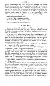 http://expo-paulviollet.univ-paris1.fr/wp-content/uploads/2015/09/Envoi-en-révision-de-Dreyfus-Bulletin-des-arrêts-de-la-cour-de-cassation-rendus-en-matière-criminelle-1899-T104N6_Page_11-175x300.jpg