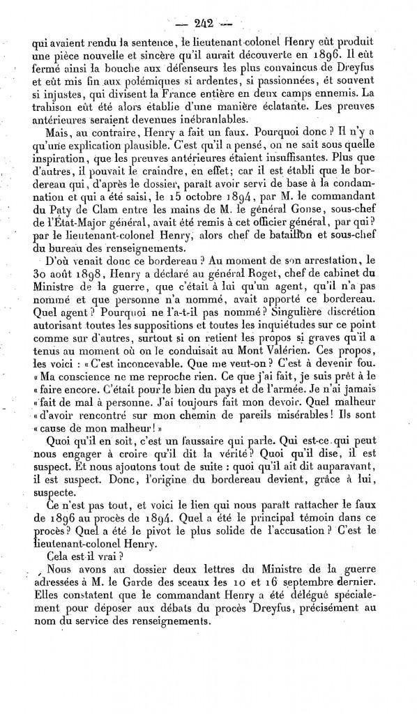 http://expo-paulviollet.univ-paris1.fr/wp-content/uploads/2015/09/Envoi-en-révision-de-Dreyfus-Bulletin-des-arrêts-de-la-cour-de-cassation-rendus-en-matière-criminelle-1899-T104N6_Page_12-598x1024.jpg