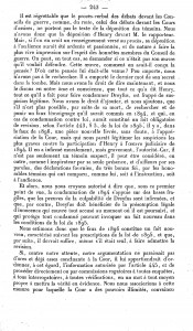 http://expo-paulviollet.univ-paris1.fr/wp-content/uploads/2015/09/Envoi-en-révision-de-Dreyfus-Bulletin-des-arrêts-de-la-cour-de-cassation-rendus-en-matière-criminelle-1899-T104N6_Page_13-175x300.jpg