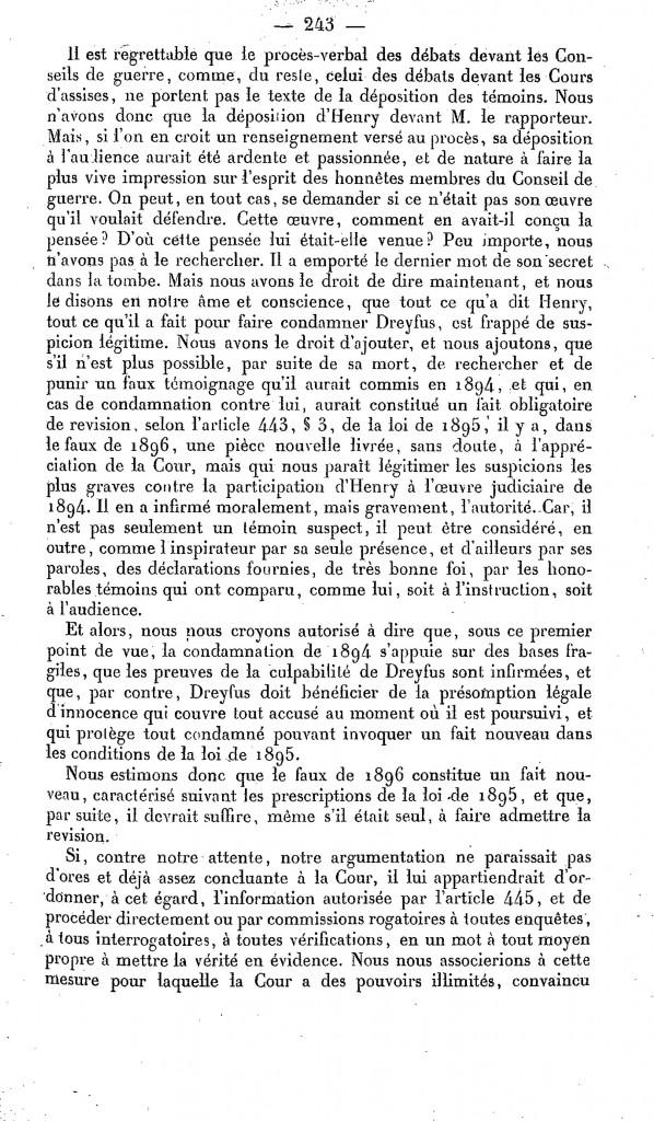 http://expo-paulviollet.univ-paris1.fr/wp-content/uploads/2015/09/Envoi-en-révision-de-Dreyfus-Bulletin-des-arrêts-de-la-cour-de-cassation-rendus-en-matière-criminelle-1899-T104N6_Page_13-598x1024.jpg