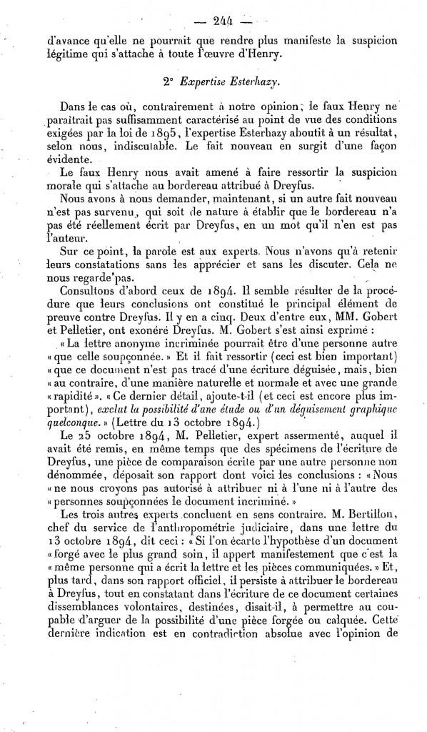 http://expo-paulviollet.univ-paris1.fr/wp-content/uploads/2015/09/Envoi-en-révision-de-Dreyfus-Bulletin-des-arrêts-de-la-cour-de-cassation-rendus-en-matière-criminelle-1899-T104N6_Page_14-598x1024.jpg