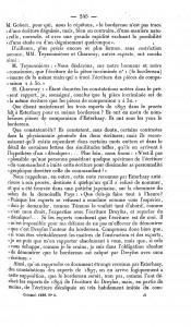http://expo-paulviollet.univ-paris1.fr/wp-content/uploads/2015/09/Envoi-en-révision-de-Dreyfus-Bulletin-des-arrêts-de-la-cour-de-cassation-rendus-en-matière-criminelle-1899-T104N6_Page_15-175x300.jpg