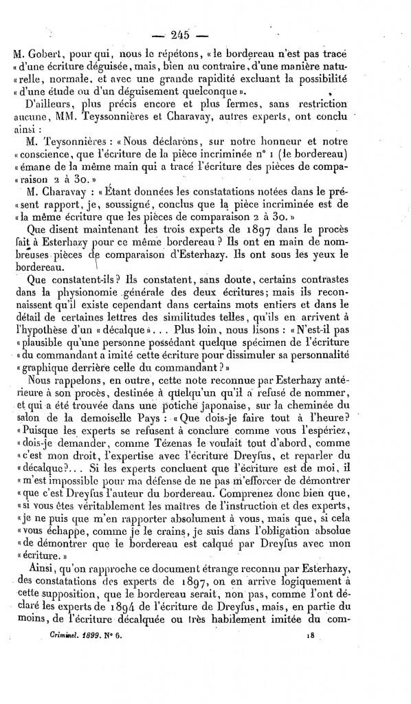 http://expo-paulviollet.univ-paris1.fr/wp-content/uploads/2015/09/Envoi-en-révision-de-Dreyfus-Bulletin-des-arrêts-de-la-cour-de-cassation-rendus-en-matière-criminelle-1899-T104N6_Page_15-598x1024.jpg