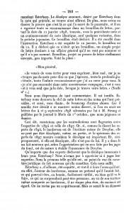 http://expo-paulviollet.univ-paris1.fr/wp-content/uploads/2015/09/Envoi-en-révision-de-Dreyfus-Bulletin-des-arrêts-de-la-cour-de-cassation-rendus-en-matière-criminelle-1899-T104N6_Page_16-175x300.jpg