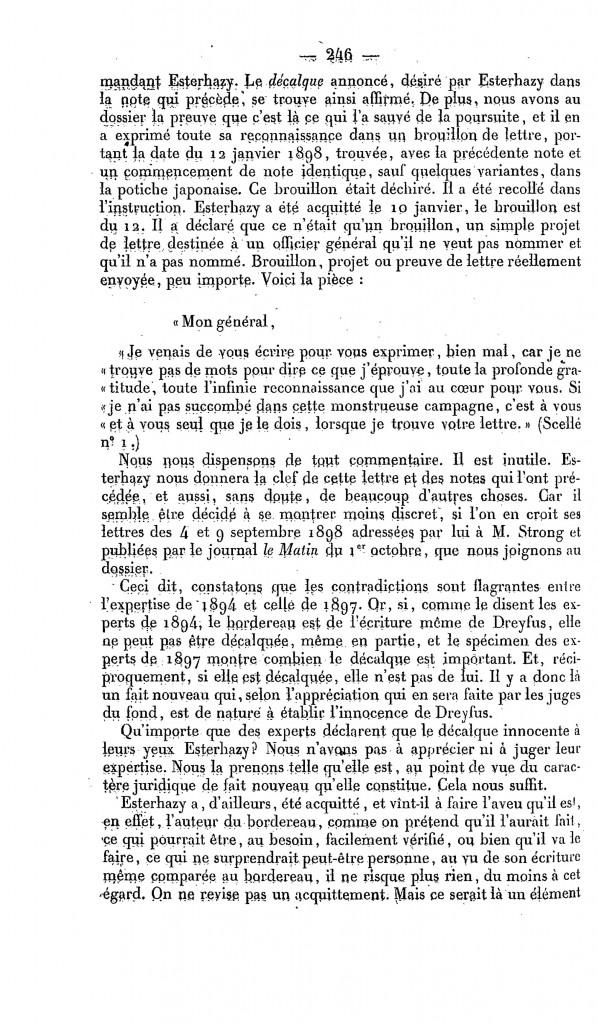 http://expo-paulviollet.univ-paris1.fr/wp-content/uploads/2015/09/Envoi-en-révision-de-Dreyfus-Bulletin-des-arrêts-de-la-cour-de-cassation-rendus-en-matière-criminelle-1899-T104N6_Page_16-598x1024.jpg
