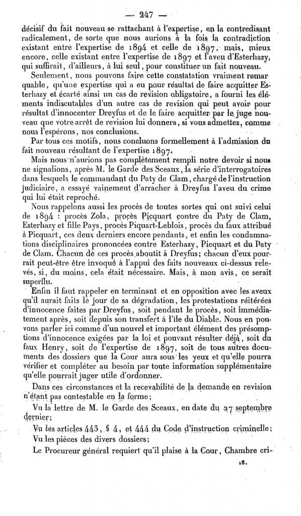 http://expo-paulviollet.univ-paris1.fr/wp-content/uploads/2015/09/Envoi-en-révision-de-Dreyfus-Bulletin-des-arrêts-de-la-cour-de-cassation-rendus-en-matière-criminelle-1899-T104N6_Page_17-598x1024.jpg