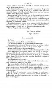 http://expo-paulviollet.univ-paris1.fr/wp-content/uploads/2015/09/Envoi-en-révision-de-Dreyfus-Bulletin-des-arrêts-de-la-cour-de-cassation-rendus-en-matière-criminelle-1899-T104N6_Page_18-175x300.jpg