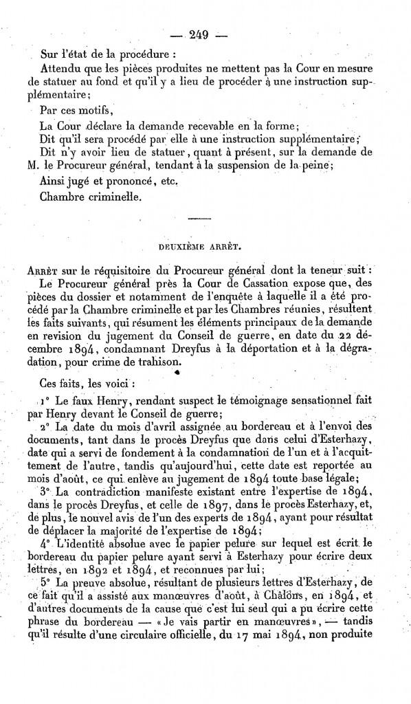 http://expo-paulviollet.univ-paris1.fr/wp-content/uploads/2015/09/Envoi-en-révision-de-Dreyfus-Bulletin-des-arrêts-de-la-cour-de-cassation-rendus-en-matière-criminelle-1899-T104N6_Page_19-598x1024.jpg