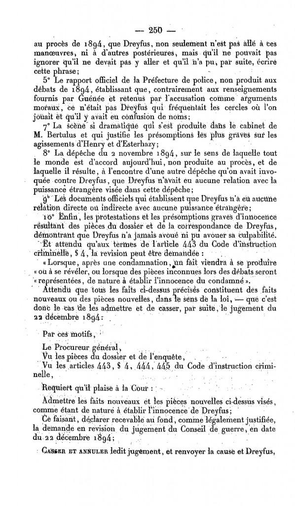 http://expo-paulviollet.univ-paris1.fr/wp-content/uploads/2015/09/Envoi-en-révision-de-Dreyfus-Bulletin-des-arrêts-de-la-cour-de-cassation-rendus-en-matière-criminelle-1899-T104N6_Page_20-598x1024.jpg