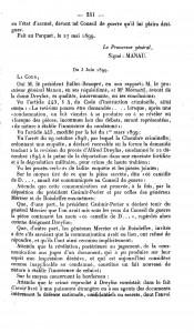 http://expo-paulviollet.univ-paris1.fr/wp-content/uploads/2015/09/Envoi-en-révision-de-Dreyfus-Bulletin-des-arrêts-de-la-cour-de-cassation-rendus-en-matière-criminelle-1899-T104N6_Page_21-175x300.jpg