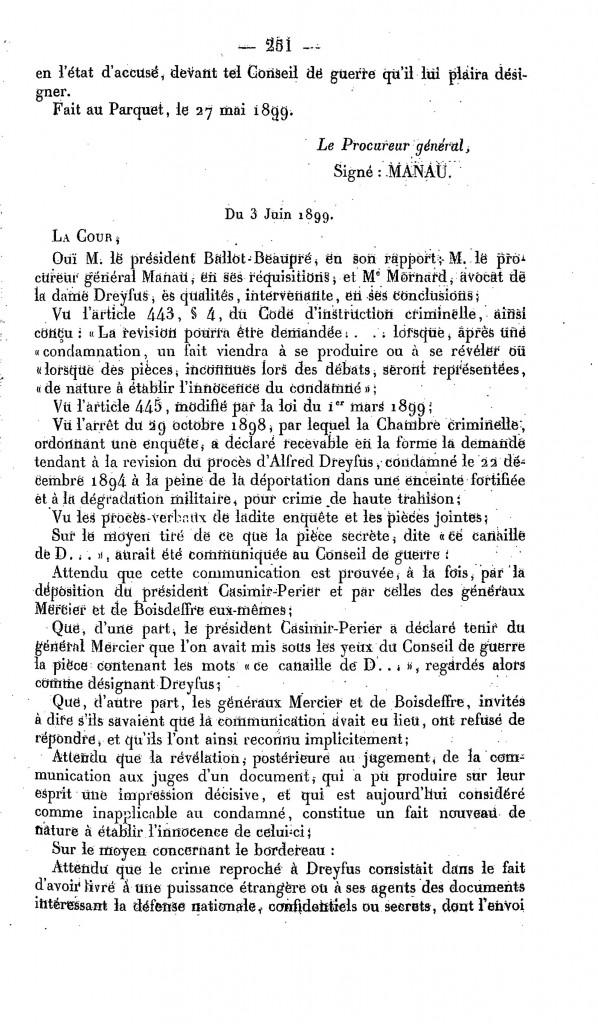 http://expo-paulviollet.univ-paris1.fr/wp-content/uploads/2015/09/Envoi-en-révision-de-Dreyfus-Bulletin-des-arrêts-de-la-cour-de-cassation-rendus-en-matière-criminelle-1899-T104N6_Page_21-598x1024.jpg