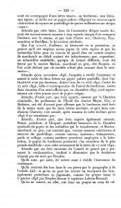 http://expo-paulviollet.univ-paris1.fr/wp-content/uploads/2015/09/Envoi-en-révision-de-Dreyfus-Bulletin-des-arrêts-de-la-cour-de-cassation-rendus-en-matière-criminelle-1899-T104N6_Page_22-175x300.jpg