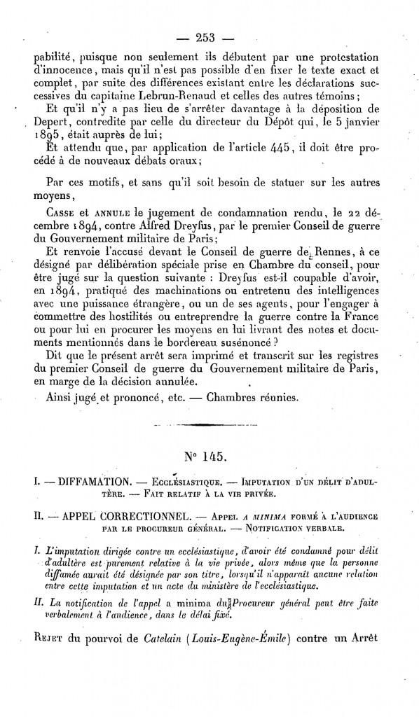 http://expo-paulviollet.univ-paris1.fr/wp-content/uploads/2015/09/Envoi-en-révision-de-Dreyfus-Bulletin-des-arrêts-de-la-cour-de-cassation-rendus-en-matière-criminelle-1899-T104N6_Page_23-598x1024.jpg