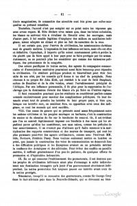 http://expo-paulviollet.univ-paris1.fr/wp-content/uploads/2015/09/bulletinofficie02berngoog_0073-200x300.jpg