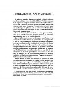 http://expo-paulviollet.univ-paris1.fr/wp-content/uploads/2015/10/00-Article-Bouvier-contre-livre-de-Viollet_Page_03-209x300.jpg