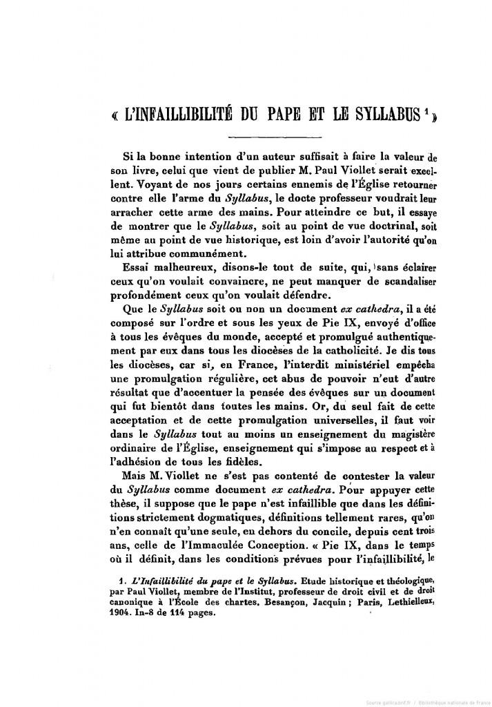 http://expo-paulviollet.univ-paris1.fr/wp-content/uploads/2015/10/00-Article-Bouvier-contre-livre-de-Viollet_Page_03-713x1024.jpg