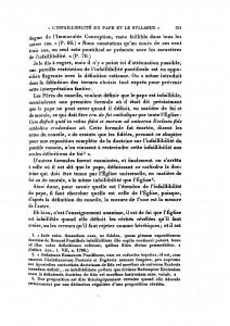 http://expo-paulviollet.univ-paris1.fr/wp-content/uploads/2015/10/00-Article-Bouvier-contre-livre-de-Viollet_Page_04-212x300.jpg