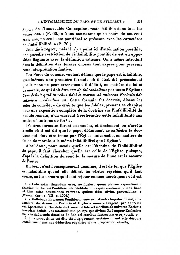 http://expo-paulviollet.univ-paris1.fr/wp-content/uploads/2015/10/00-Article-Bouvier-contre-livre-de-Viollet_Page_04-722x1024.jpg