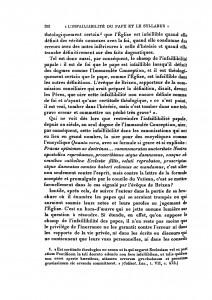 http://expo-paulviollet.univ-paris1.fr/wp-content/uploads/2015/10/00-Article-Bouvier-contre-livre-de-Viollet_Page_05-212x300.jpg