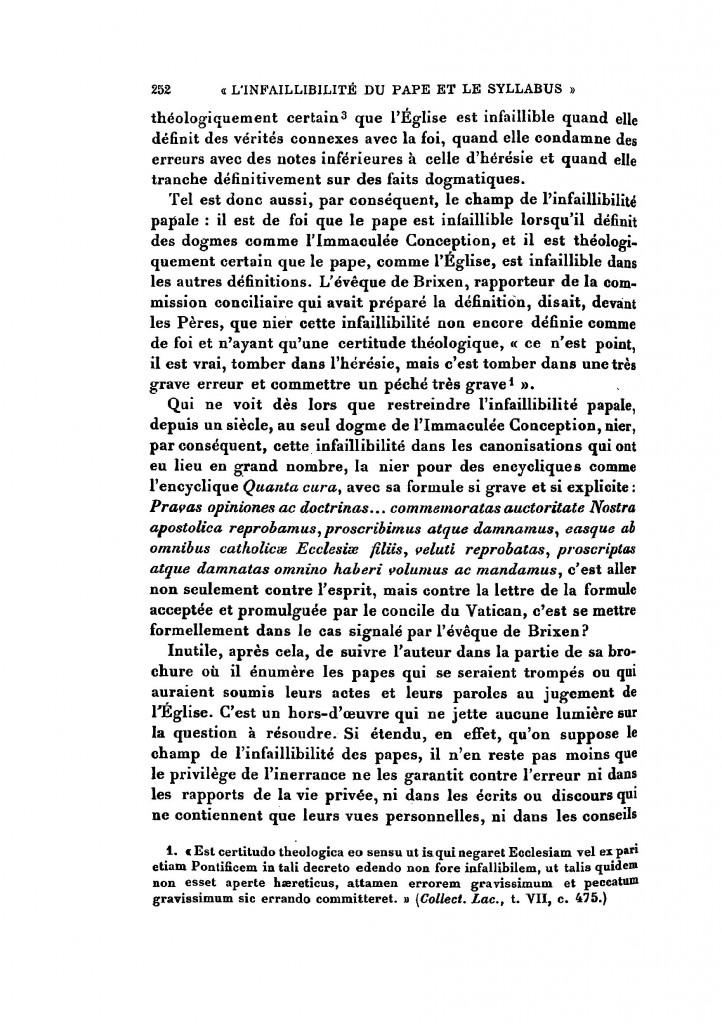 http://expo-paulviollet.univ-paris1.fr/wp-content/uploads/2015/10/00-Article-Bouvier-contre-livre-de-Viollet_Page_05-722x1024.jpg