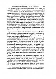 http://expo-paulviollet.univ-paris1.fr/wp-content/uploads/2015/10/00-Article-Bouvier-contre-livre-de-Viollet_Page_06-212x300.jpg