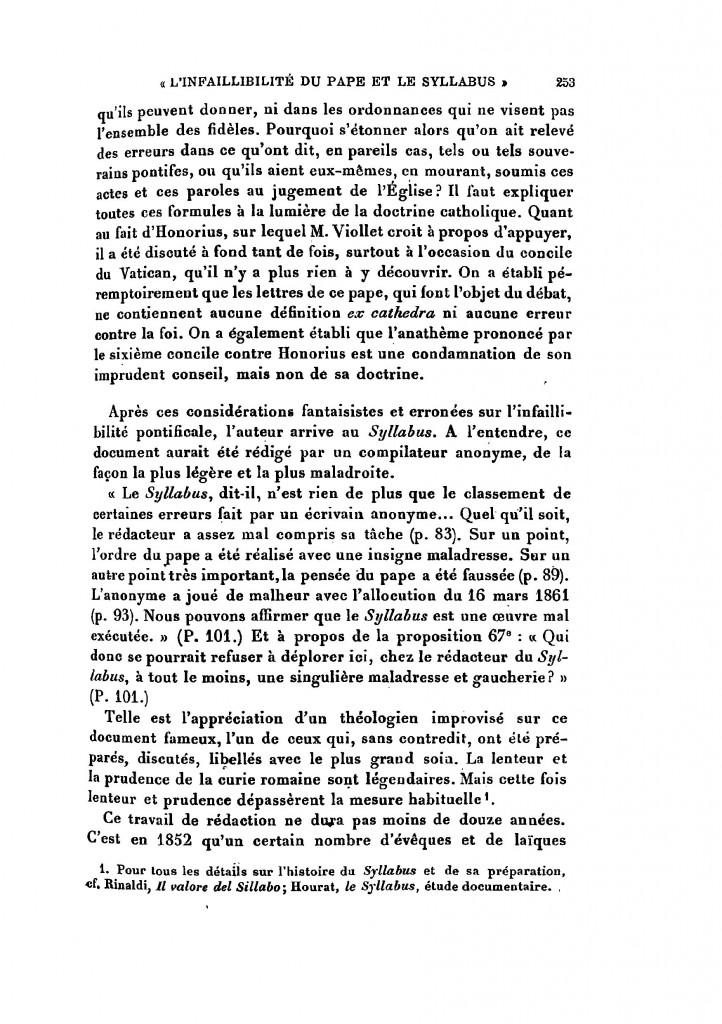 http://expo-paulviollet.univ-paris1.fr/wp-content/uploads/2015/10/00-Article-Bouvier-contre-livre-de-Viollet_Page_06-722x1024.jpg