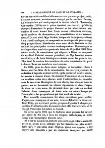 http://expo-paulviollet.univ-paris1.fr/wp-content/uploads/2015/10/00-Article-Bouvier-contre-livre-de-Viollet_Page_07-212x300.jpg