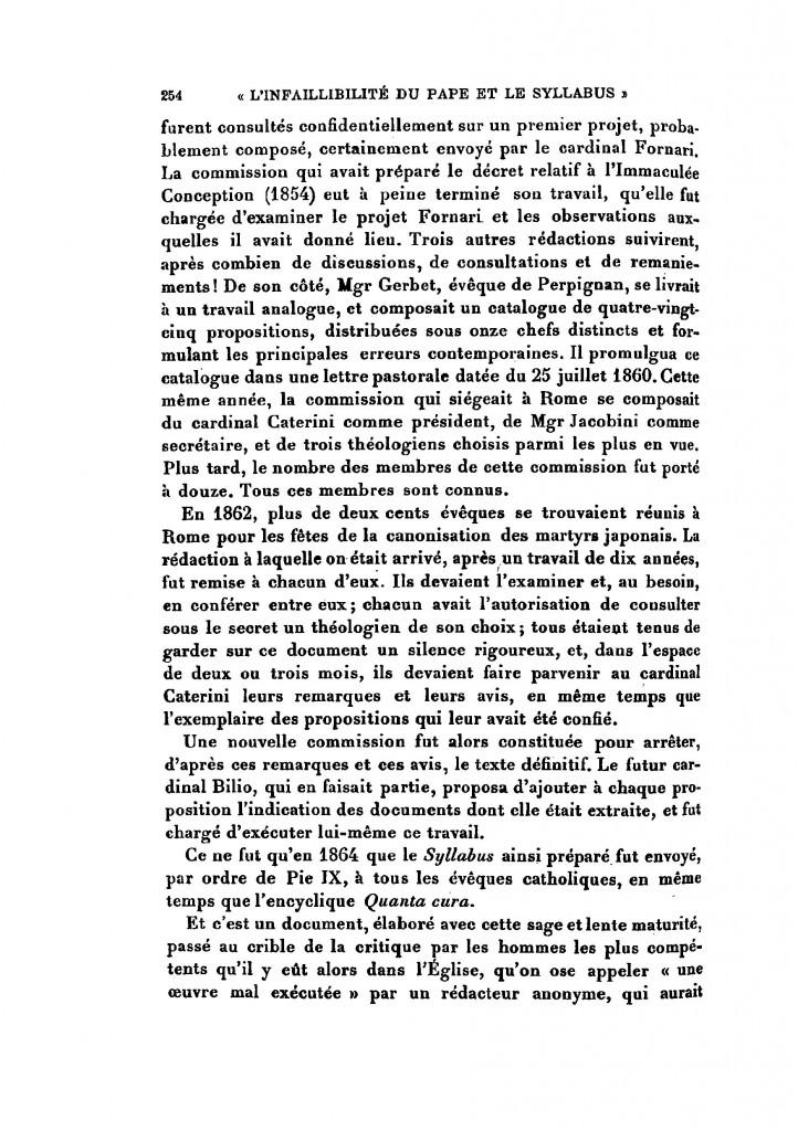 http://expo-paulviollet.univ-paris1.fr/wp-content/uploads/2015/10/00-Article-Bouvier-contre-livre-de-Viollet_Page_07-722x1024.jpg